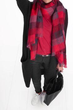 Costes Fashion, Autumn Winter, Colourpop