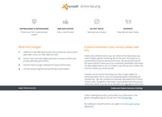 avast  Online Security Web Help, Online Security, Take Back, Saving Money, Content, Reading, Blog, Ideas, Save My Money