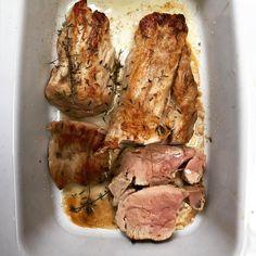 Filet mignon à basse température #viande #bassetemperature #filetmignon #cuisinemaison #cuisine #food #homemade #faitmaison N'hésitez pas à nous demander la recette nous la publierons dans notre bloghttp://ift.tt/1q7mxub Vous pouvez nous suivre dans Twitter @mememoniq ou sur Facebook http://ift.tt/1JA3KvP