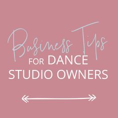A few tips to help you run your marketing, retention and other business basics for a successful dance studio. Dance Studio Design, Pole Dance Studio, Pole Dancing, Ballet Studio, Decorating Blogs, Dream Life, Business Tips, Marketing, Board
