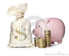 Finanzas 101, lo que nadie te dijo sobre el dinero