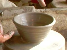 SIMON LEACH - Close up - GP bowl !! - YouTube