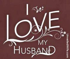 I love you honey bunny xo best husband & father ♡ mmwa rjp I Love My Hubby, Best Husband, Love Of My Life, Love Him, My Love, Amazing Husband, Amazing Man, Future Husband, Unveiled Wife