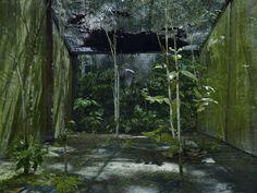 Helene Schmitz | The Moonlight Room (2010), Available for Sale | Artsy