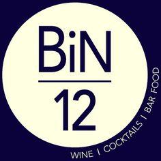BiN 12