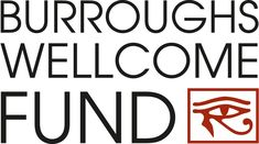 "The Burroughs Wellcome Fund establish a grant named as ""Investigators in the Pathogenesis of Infectious Disease"". Citizens and noncitizen permanent and - Awards, College, Scholarship, The Burroughs Wellcome Fund, University Cushing Disease, Addison's Disease, Rare Disorders, Muscle Weakness, Primary Care Physician, Hormone Replacement Therapy, Medicine Journal, Endocrine System, Pediatrics"