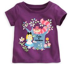 Disney Store offers an awesome selection of tees and hoodies that will have your little one looking cute this fall.