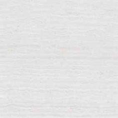 SEATTLE Grey | Glossy | 50x50