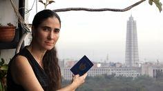 7 Medidas rápidas de seguridad para viajar al extranjero - viajaBonito
