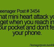 funny teenager posts\ and its in the other pocket , lol 9gag Funny, Funny Relatable Memes, Funny Quotes, Relatable Posts, Lying Quotes, Funny Teenager Quotes, Funny Teen Posts, Teenager Posts, Beth Moore