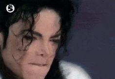 MICHAEL - PEPSI DREAMS - Michael Jackson Photo (33613111) - Fanpop