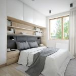 Small bedroom ideas on a budget inspirational luxury cheap bedroom ideas for small rooms concept home interior ideas for small rooms for adults cheap Small Bedroom Ideas On A Budget, Cheap Bedroom Ideas, Budget Bedroom, Bedroom Bed, Bed Room, Dream Bedroom, Small Master Bedroom, Bedroom Modern, Contemporary Bedroom