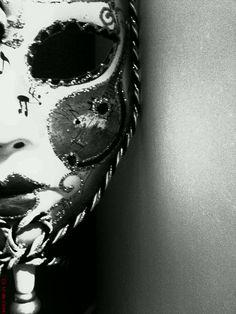 Mask by JESSICAFACE.deviantart.com on @DeviantArt