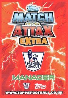 Wenger Arsenal, Queens Park Rangers Fc, Patrick Vieira, Harry Redknapp, Arsene Wenger, Trading Card Database, Premier League, Trading Cards, Card Games