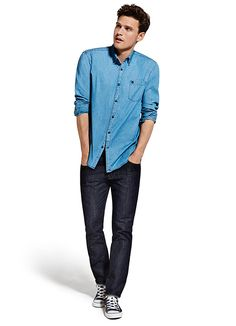 029e3159b 8 best Men fashion images on Pinterest