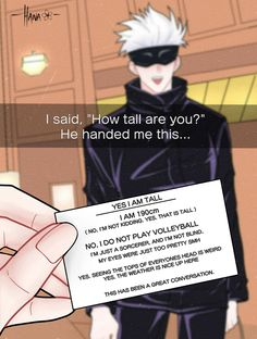 Punch Man, Funny Anime Pics, Anime Crossover, Anime Boyfriend, Fanarts Anime, Haikyuu Anime, Anime Shows, Aesthetic Anime, Manhwa