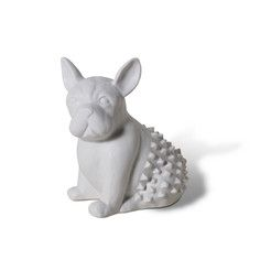 French Bulldog Coin Bank, $46, now featured on Fab.