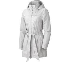 Elan Jacket