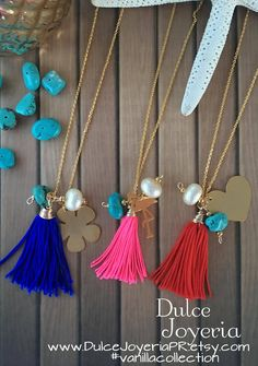 www.DulceJoyeriapr.etsy.com