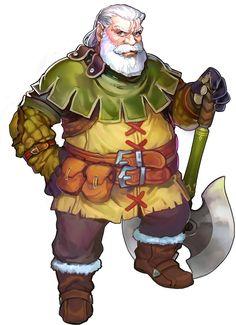 ゲームオンは本日,同社がサービス予定のMMORPG「ロードス島戦記オンライン」に登場する主要キャラクターの担当声優を発表した。今回の発表では,全部で8キャラクターの担当声優が明らかになっており,英雄…