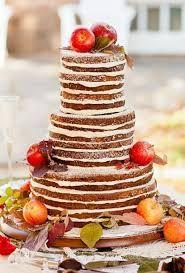 Resultado de imagem para bolos de aniversario