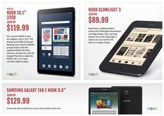 Barnes and Noble Black Friday 2018 Ads and Deals Browse the Barnes and Noble Black Friday 2018 ad scan and the complete product by product sales listing. Black Friday Ads, Coupons, Coupon