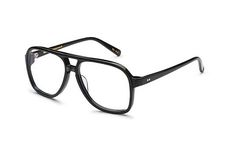Terry Richardson for MOSCOT 'The Terry LE' • Highsnobiety Bought at COLETTE