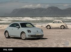 car-photography-tips-beetle.jpg