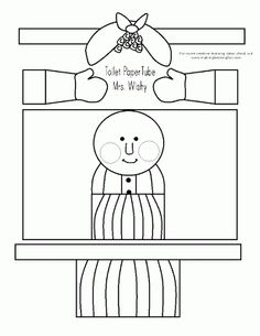 big bed pics coloring pages - photo#29