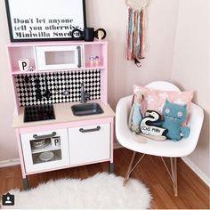 10x Leuke IKEA Hacks : Speelkeuken van ikea voor je interieur: Makkelijke DIY Tips om het zelf te maken!