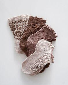 Roman Holiday, Kids Hats, Queen Bees, Mittens, Ravelry, Sari, Stripes, Socks, Wool