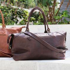 Lago Maggiore Bag by Carlita´s Collezione | MONOQI