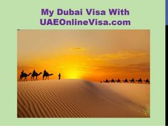 My Dubai Visa With UAEOnlineVisa.com: Booked my Dubai visa with UAEOnlineVisa.com. Get Free ok to board service also. Highly recommended!