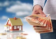 Maximise your property investment | IGrow Wealth Investments