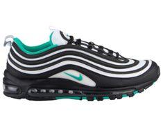 sale retailer 237b6 0c379 Nike Air Max  97 - Men s