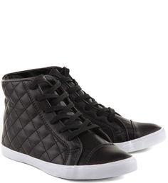 515d3c9640e 9 melhores imagens de Sapatos