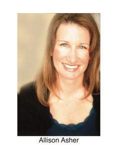 A teacher and coach for nearly a decade, Allison has trained and performed at theaters and schools from San Francisco to Moscow. Her students have appeared on Chicago Fire, The Vampire Diaries, Sons of Anarchy, and at such theatres as Steppenwolf and the Guthrie.