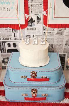 Google Image Result for http://cdn-blog.hwtm.com/wp-content/uploads/2012/11/Little-Man-smash-cake.jpg