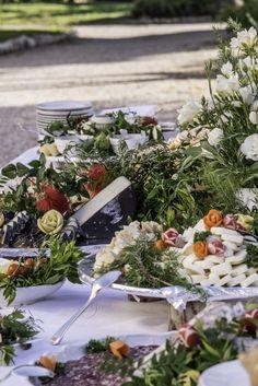 Sposarsi all'#isola d'#Elba - #Getting married in #Elba #Island - Catering  #catering #banqueting #floraldecoration #wedding #sea #island #elba #foodinspiration #foodideas #creativefood #elegantweddings #elegantstyle #elbaweddingstyle #weddingelbastyle