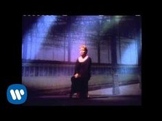 "Bette Midler - ""From A Distance"" (Official Music Video) - YouTube"