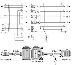 Plc control panel wiring diagram on plc panel wiring diagram vikas sc09 swarovskicordoba Image collections