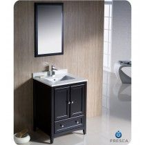 http://www.decorsrus.com/shop-by-category/bathroom-accessory  DecorsRus is the  top retailer of  luxurious bathroom furniture, bathroom vanities, toilets,  Baths, shower panels,  toilet add-ons.  We are most known for our unparalleled   Variety of modern bathroom vanities, contemporary bathroom vanities, and  Classic bathroom vanities. Because  We are immediate importers of bathroom vanity furniture, you'll find the  finest  Trends and  Prices  to be  Found on the   Net withDecorsRus