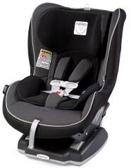 Best convertible car seats 2017 - reviewed and rated!  A superb favoritehttp://www.travelsystemsprams.com/