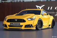 点击进入图库 Ford Mustang, Bmw, Vehicles, Ford Mustangs, Car, Vehicle, Tools