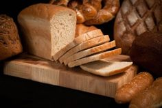 Unleavened bread - what is it and why is it so important to the LORD that it became a feast for 7 days.