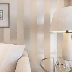 En numerosas ocasiones nos habéis preguntado si es posible conseguir una casa con estilo, muy elegante pero sin gastar mucho; y, lo mejor, es que siempre os contestamos que es posible y en este pos…