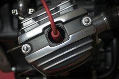 interview with designer sacha lakic founder of custom shop blacktrack motors
