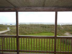 Cottage vacation rental in Fernandina Beach from VRBO.com! #vacation #rental #travel #vrbo