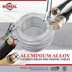 Bansal Group – Welcome to Bansal Group Illuminati, Stainless Steel Wire, Wire Mesh, High Carbon Steel, Paper Clip, Aluminium Alloy, Strength, Metals, Stapler