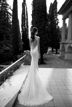 Berta bridal dresses